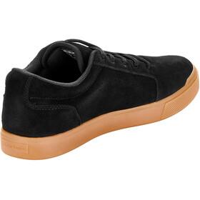 Ride Concepts Vice Shoes Men black